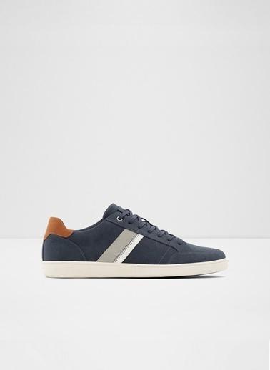 Aldo Sneakers Lacivert